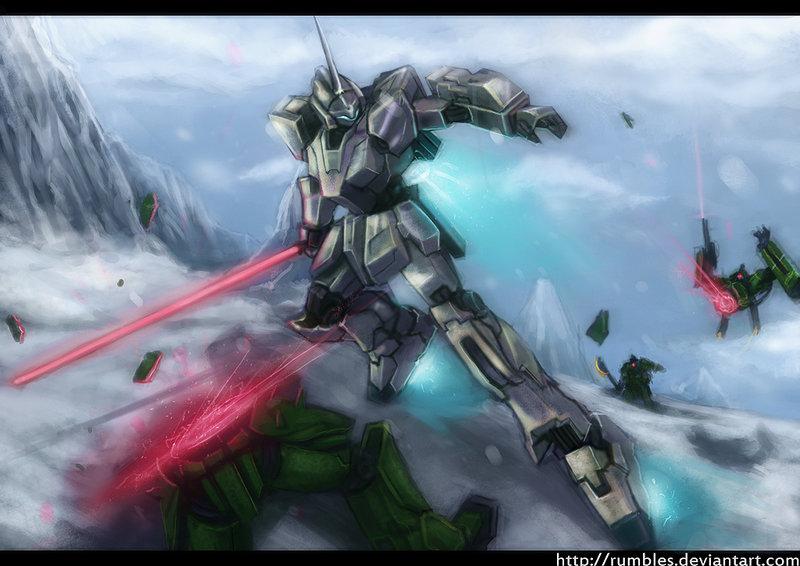 X Men Iphone Wallpaper Hd Mobile Suit Gundam Unicorn 23 Cool Hd Wallpaper Animewp Com