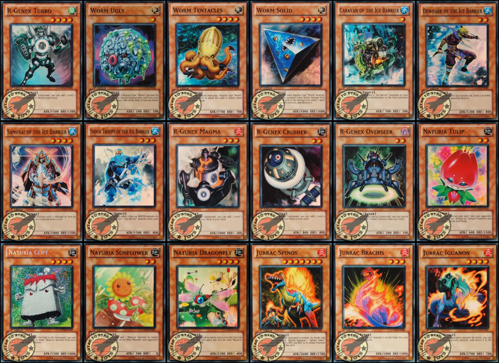 S4 Wallpaper Hd Rare Yu Gi Oh Cards 17 Wide Wallpaper Animewp Com