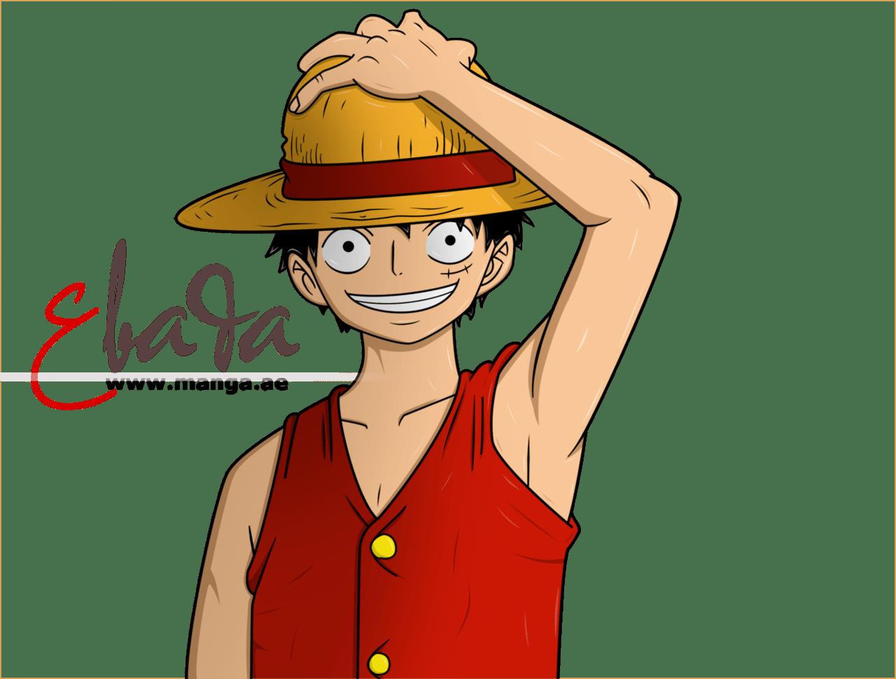 One Piece Wallpaper Iphone One Piece Luffy 43 Free Hd Wallpaper Animewp Com