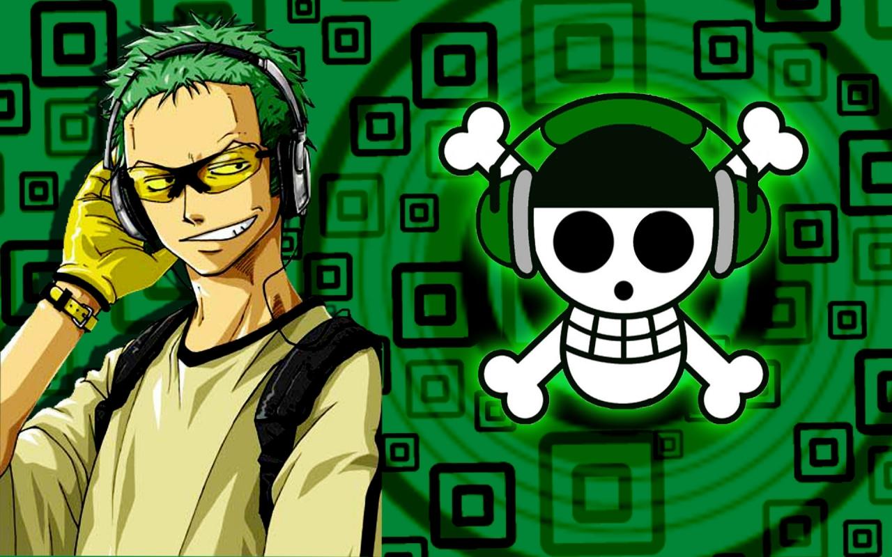 Trafalgar Law Iphone Wallpaper One Piece Zoro 37 Free Wallpaper Animewp Com