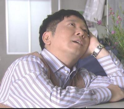 田中裕二が山口もえと結婚!気になる2人の身長、年齢、年収差にガクガクブルブル!!