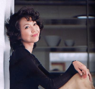 賀来千香子の画像 p1_18