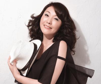 松坂慶子の画像 p1_9