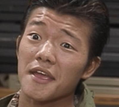 亀田大毅が内藤大助戦でおかした反則とは?ボクシングの戦績は?