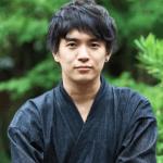 http://www.legendoor.com/yuki_hayashi/