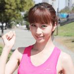 http://eonet.jp/sports/interview/interview02_02.html