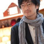 http://www.cinra.net/review/20141002-kobayashikentaro