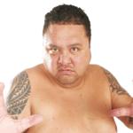 http://153.127.245.193/ohanabi/wrestlers