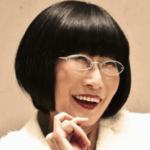 http://yushunpapan555.com/shishidomiwako-kekkon-joyu-nenrei-674