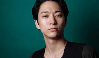 http://crea.bunshun.jp/articles/-/6286