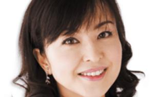 http://www.mbs1179.com/tf/profile/pro_miyoko.html