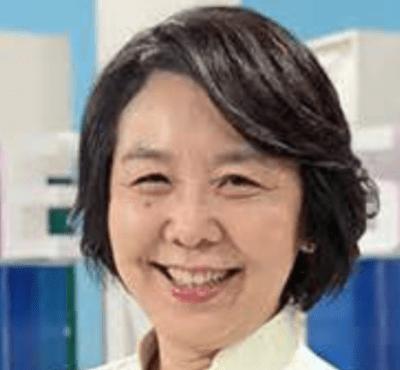 鳥飼玖美子「NHKニュースで英会話」スマホアプリが秀逸!経歴は?