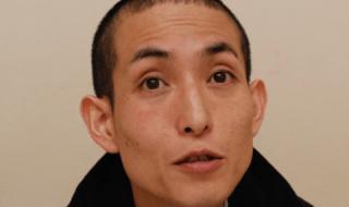 http://www.officiallyjd.com/archives/186132/20121027_kurihararui_07/
