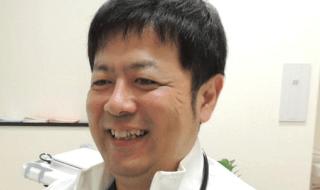 http://minato-doctors.com/interviewDetail/32047/