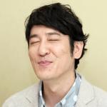 http://top.tsite.jp/entertainment/geinou01/i/25375306/