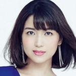 https://mii2.jp/articles-618