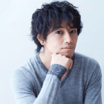 http://ticketcamp.net/voicestar-blog/20150915-tennimu-saitoutakumi/