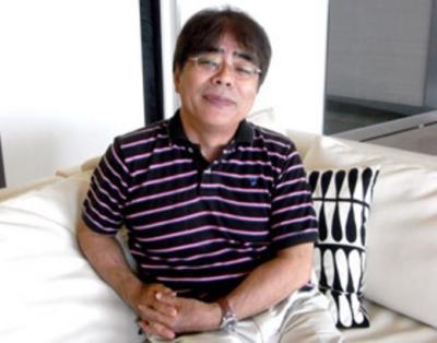 小倉久寛の画像 p1_15