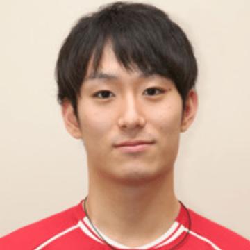柳田将洋の春高プリンス時代の人気がスゴイ!前髪は大丈夫?