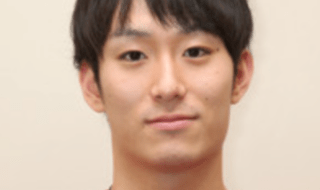 https://tiffoo.com/news/sports-blog/gap-is-amazing-volleyball-world-of-prince-yanagi.html