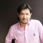 http://omoshii.com/interview/473/