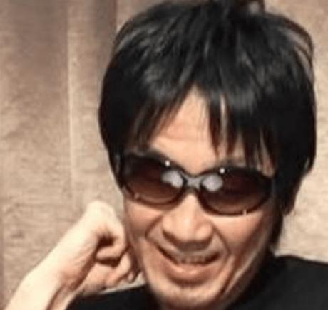 コブクロ・黒田俊介が結婚もすぐ離婚?サングラスを外さないワケとは?