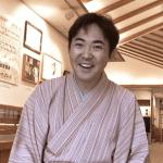 http://dechisoku.com/articles/60605.html