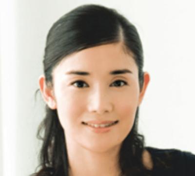 石田ひかりの画像 p1_21