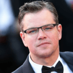 http://www.moneynote.net/house-mattdamon/