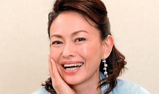http://www.asahi.com/topics/word/田中美奈子.html