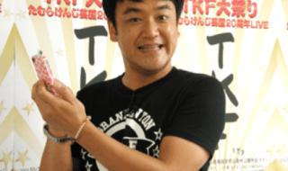 http://kansai.pia.co.jp/news/stage/2012-07/120720-e008.html