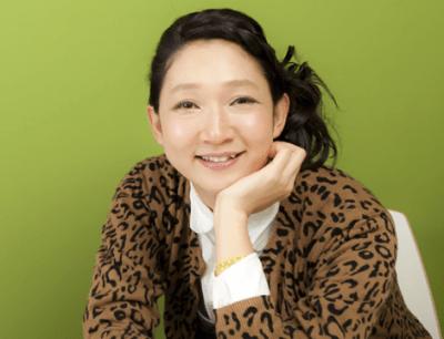 虻川美穂子の画像 p1_16
