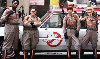 http://buzz-plus.com/article/2015/12/30/new-ghostbusters/