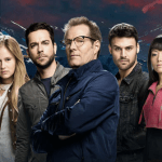 https://au.tv.yahoo.com/plus7/heroes-reborn/