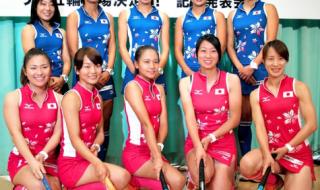 http://sportvilogger.com/sakura-japan-2366