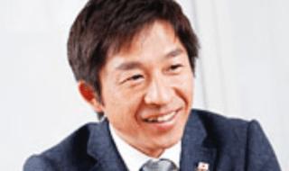 https://www.speakers.jp/interview/t_ogiwara/