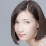 http://moneytalk.tokyo/entertainment/3282