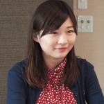 http://www.keio-j.com/rookie/sairi-itoh