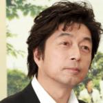 http://piyokiti-news.ldblog.jp/archives/221534.html