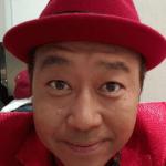 http://matome.naver.jp/odai/2140241193006825801
