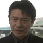 http://koimousagi.com/3716.html