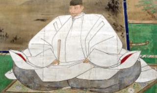 http://2nd.geocities.jp/historyday2/muromachi_toyotomihideyos.html
