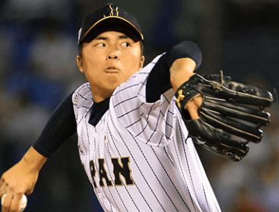 田中正義(創価大学)ドラフト全球団指名もある!?超目玉投手の実力とは?