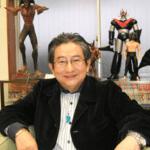 http://opt.jtb.co.jp/kokunai_opt/p/p1021729/