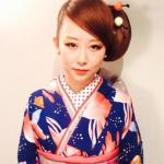 http://renote.jp/articles/755