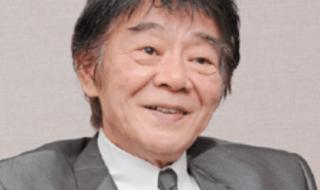 https://www.tokyo.med.or.jp/publications/genki/0093/01.php
