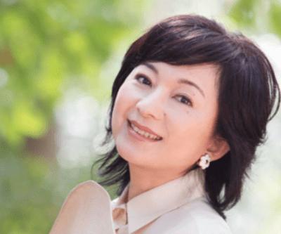 太田裕美は4人目のキャンディーズだった!?デビューの軌跡を辿る