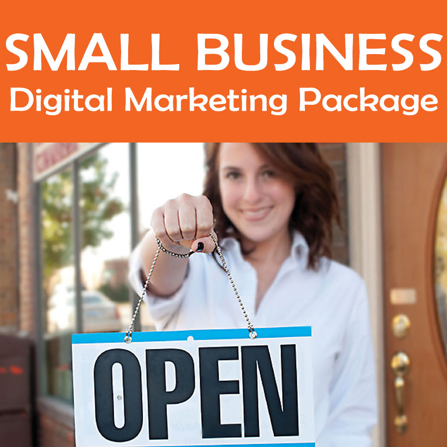 Small-business-online-advertisement-package