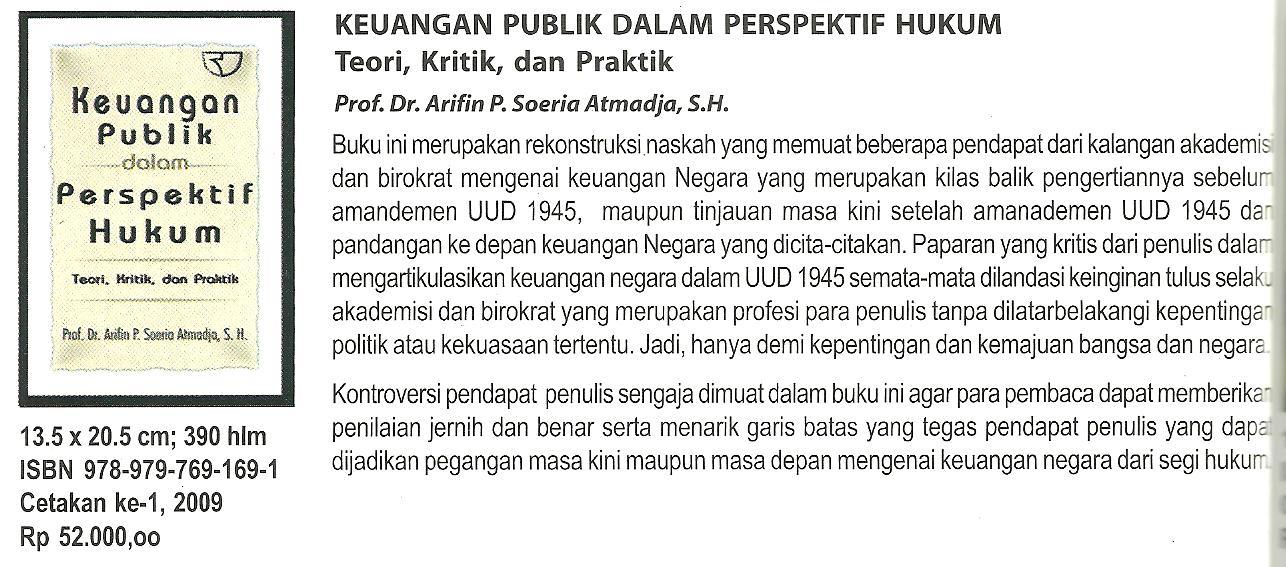 Pekerjaan Masyarakat Pemukiman Kumuh Kkn Undip Become An Excellent Research University 2010 Great People And City Halaman 14