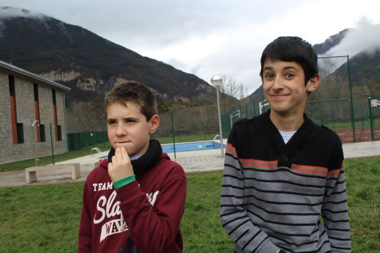 anisclo_huesca_deca_campamento_semana_pascuaIMG_2779